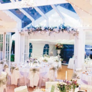 wedding decorations and styling house of laurels wedding venue maleny