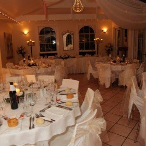 white bows for chair decorations decor and styling house of laurels maleny sunshine coast