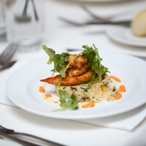 food and beverage packages House of Laurels Wedding Venue Maleny Sunshine Coast